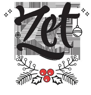 zet-2-navidad